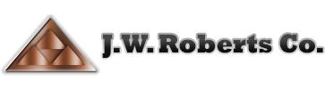 J.W. Roberts Co.