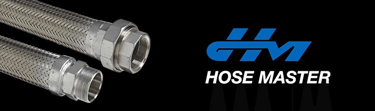 hosemaster-banner.png