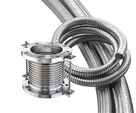 Hose Master Products