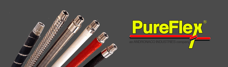 pureflex-banner.png