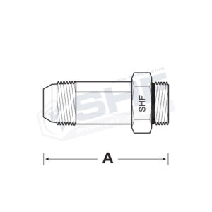 16_6400-L_Male_JIC_x_Male_ORB_Long-Straight