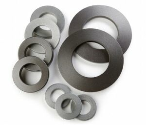Disc-spring-washers
