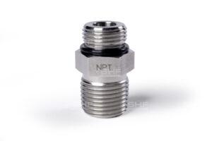NCP_7305