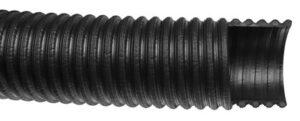Spiralite-1100