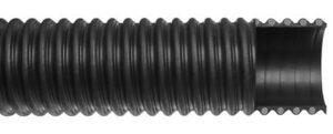 Spiralite-1200
