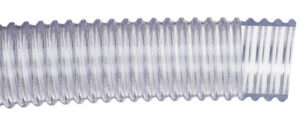 Spiralite-145