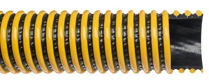 Spiralite-5100