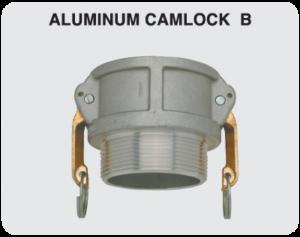 aluminumcamlockb