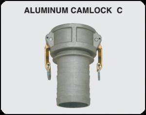 aluminumcamlockc