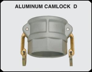 aluminumcamlockd