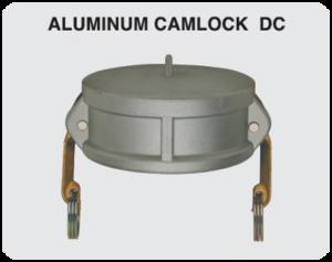 aluminumcamlockdc