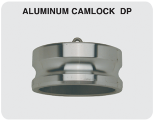 aluminumcamlockdp