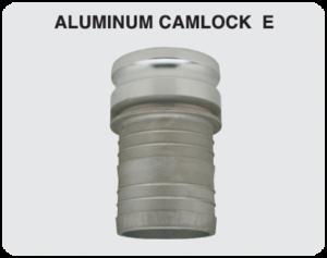 aluminumcamlocke
