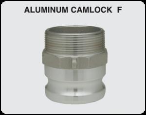 aluminumcamlockf