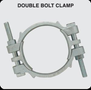 doubleboltclamp