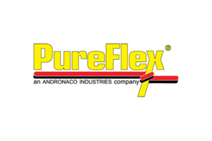 pureflex