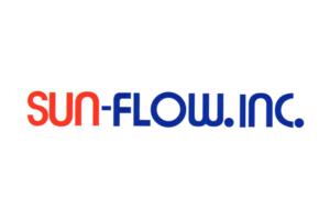 Sun-Flow
